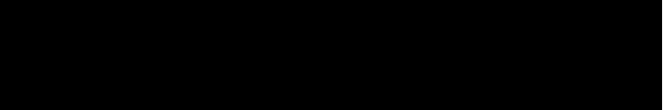 mike Weinberg logo