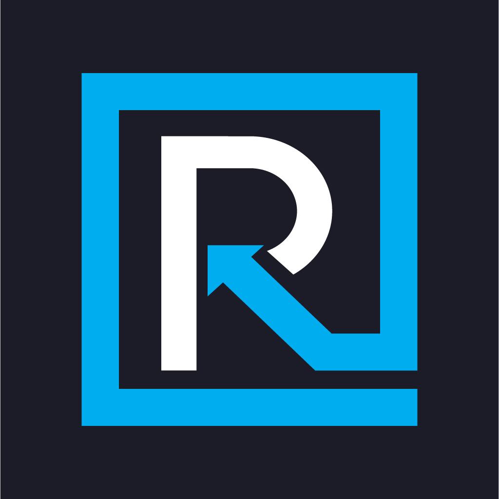 Remote Online logo