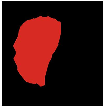 Reisert Consulting logo