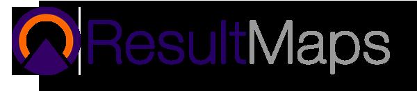 resultmaps logo