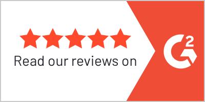 g2 reviews logo