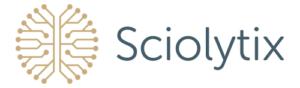 sciolytix logo