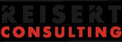 reisert-consulting_logo
